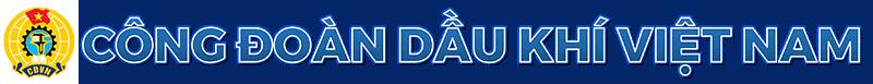 Công đoàn Dầu khí Việt Nam